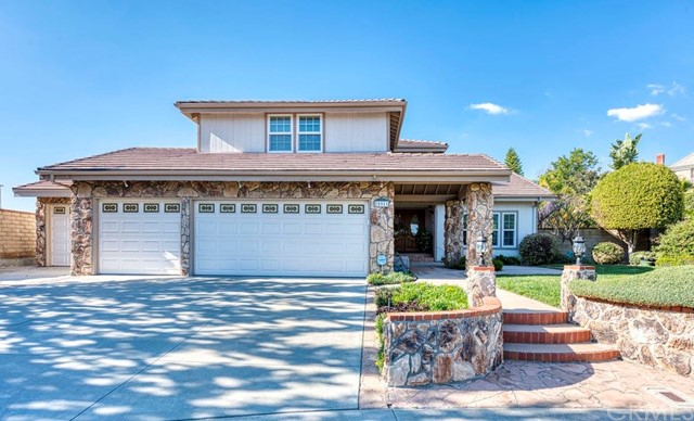 25911 Windsong Drive, Lake Forest, CA 92630