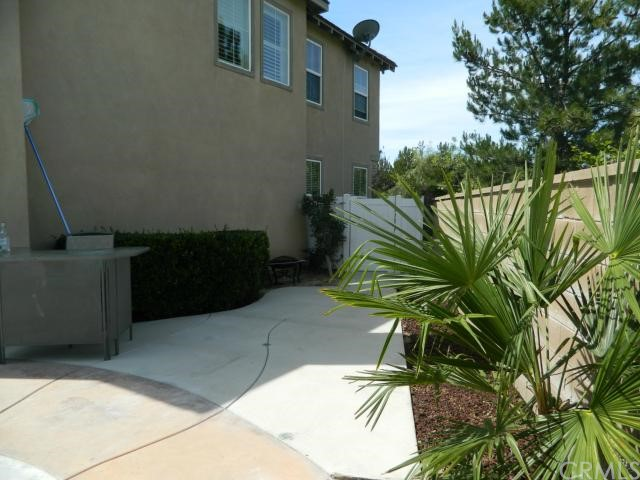 40222 Danbury Ct, Temecula, CA 92591 Photo 8