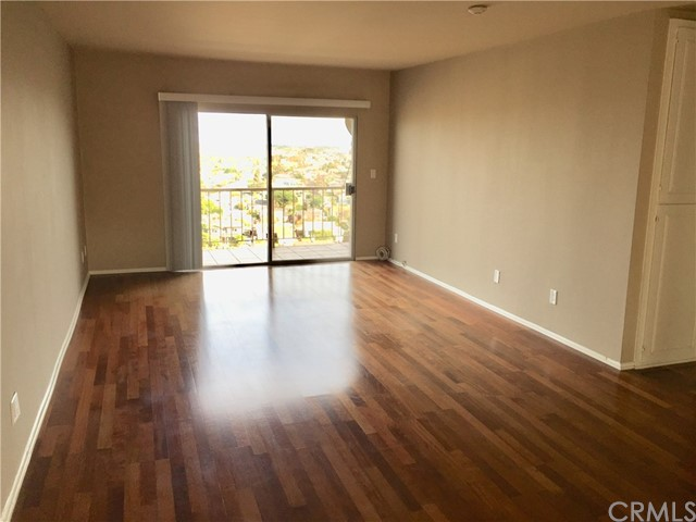 1108 Camino Real 507, Redondo Beach, California 90277, 2 Bedrooms Bedrooms, ,2 BathroomsBathrooms,For Rent,Camino Real,SB17255451