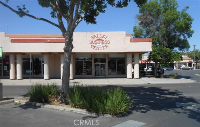 1223 W Main Street, Merced, CA 95340