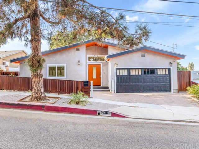 Photo of 1836 W 1st Street, San Pedro, CA 90732