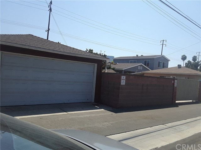 7851 Mcfadden Av, Midway City, CA 92655 Photo 18