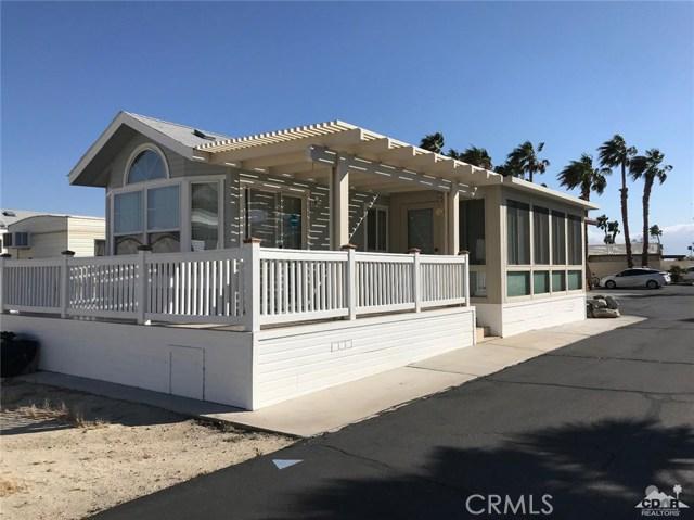 74711 Dillon Road 254, Desert Hot Springs, CA 92241