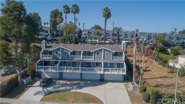 55. 185 E Pepper Drive Long Beach, CA 90807