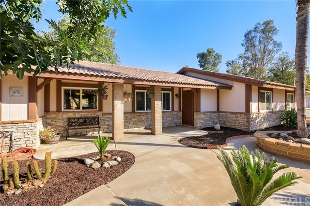 Photo of 28220 Watson Road, Menifee, CA 92585