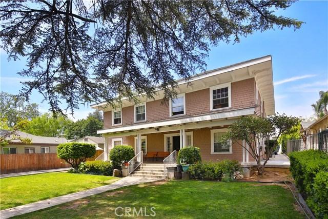 777 N Los Robles Av, Pasadena, CA 91104 Photo 17