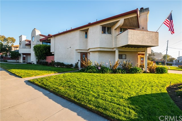 Property for sale at 690 Napa Avenue Unit: 1, Morro Bay,  California 93442