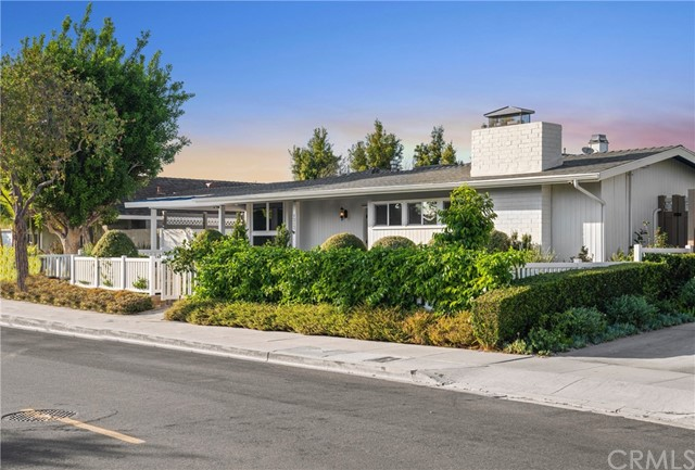 1212 Cambridge Lane | Westcliff East (WCDE) | Newport Beach CA