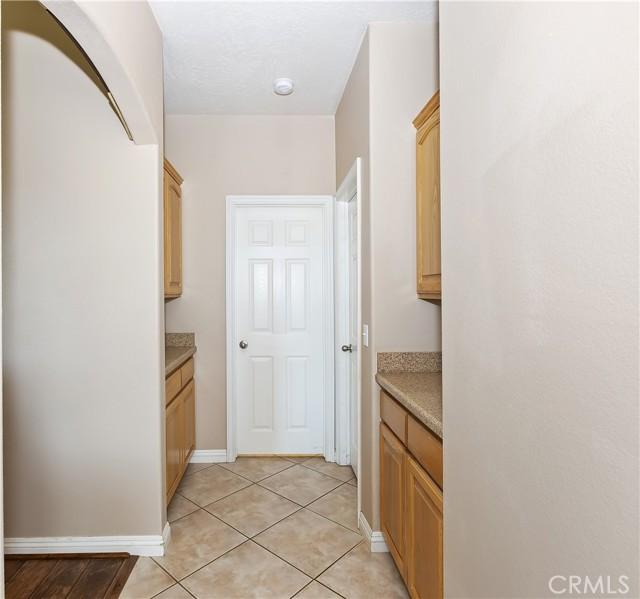 6725 Fremontia St, Oak Hills, CA 92344 Photo 24