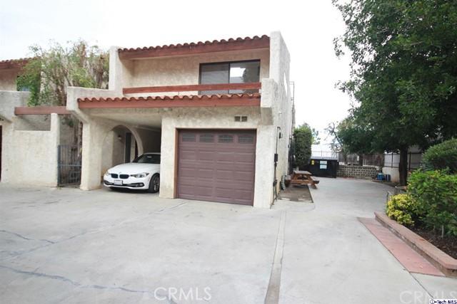 8740 Willis Avenue 7, Panorama City, CA 91402