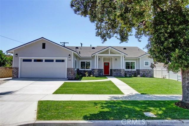 119 N Rio Vista, Anaheim, CA 92806