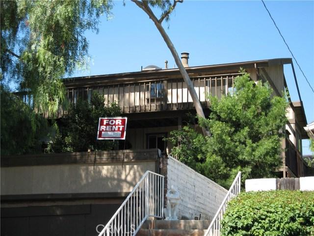 16591 E Buena Vista Avenue, Orange, CA 92865