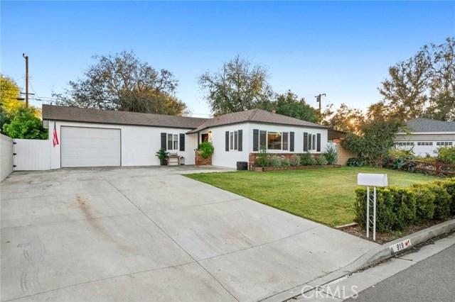 919 W 20th Street, Costa Mesa, CA 92627