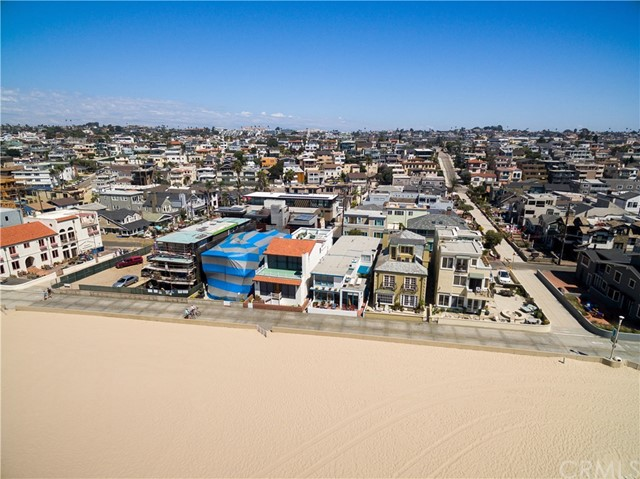 1918 The Strand, Hermosa Beach, California 90254, 4 Bedrooms Bedrooms, ,4 BathroomsBathrooms,For Sale,The Strand,SB18235966