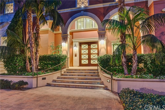 6241 Crescent Park, Playa Vista, CA 90094 Photo 73