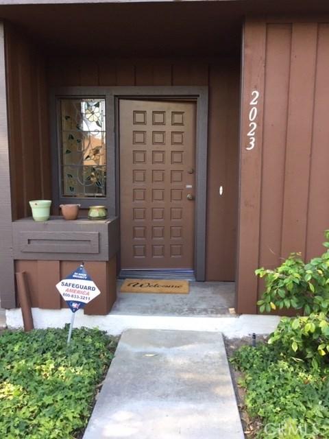 2023 Stonewood Court, San Pedro, CA 90732