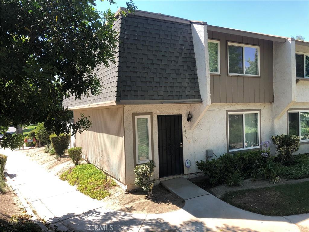 1071     Clark Street, Riverside CA 92501