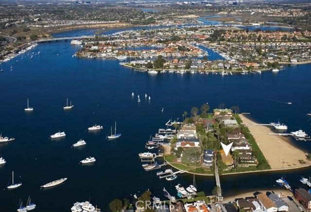 22 Bay Island | Bay Island (BISL) | Newport Beach CA