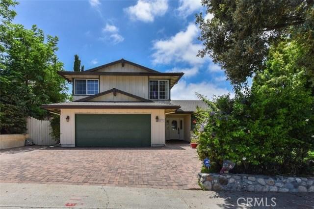 25031 Mackenzie Street, Laguna Hills, CA 92653