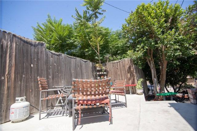 929 Miller Av, City Terrace, CA 90063 Photo 16