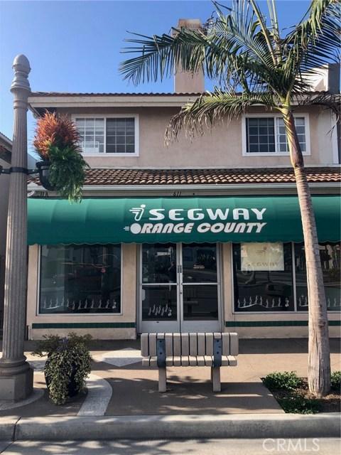 611 E Balboa, Newport Beach, CA 92661