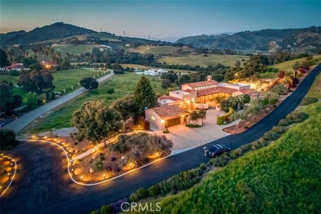 6709 Avila Valley Drive, San Luis Obispo, CA 93405
