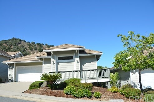 Property for sale at 6226 Kestrel Lane, Avila Beach,  California 93424