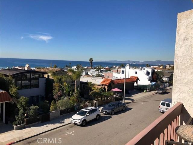 2434 Myrtle Avenue, Hermosa Beach, California 90254, 3 Bedrooms Bedrooms, ,3 BathroomsBathrooms,For Rent,Myrtle,SB19274840