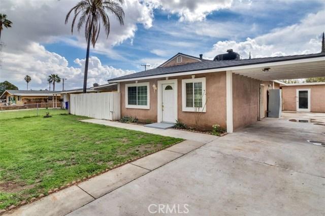 2277 W Court Street, San Bernardino, CA 92410