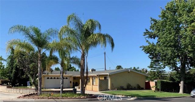 13902 Whiterock Drive, La Mirada, CA 90638