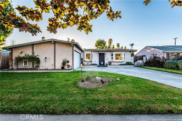 15661 Wilson St, Midway City, CA 92655 Photo 2