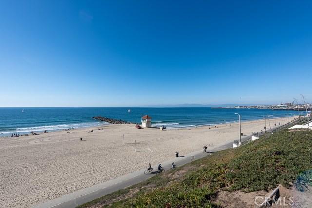 701 Broadway 2, Redondo Beach, California 90277, 3 Bedrooms Bedrooms, ,3 BathroomsBathrooms,For Sale,Broadway,SB20234512
