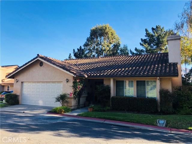 812 Clearview Lane, San Luis Obispo, CA 93405