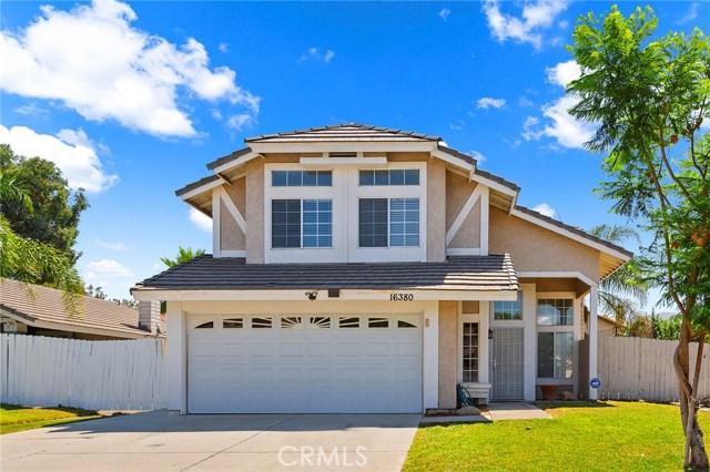 16380 Havenwood Road, Moreno Valley, CA 92551