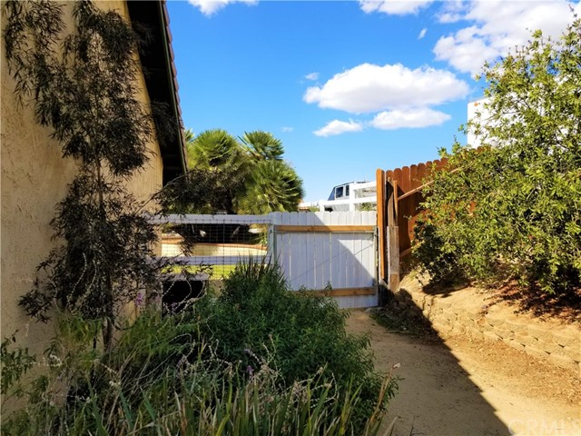 40840 Via Los Altos, Temecula, CA 92591 Photo 62