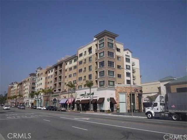 600 N Atlantic Boulevard 608, Monterey Park, CA 91754