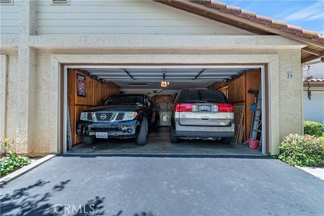 47. 1718 Tecalote Drive #26 Fallbrook, CA 92028