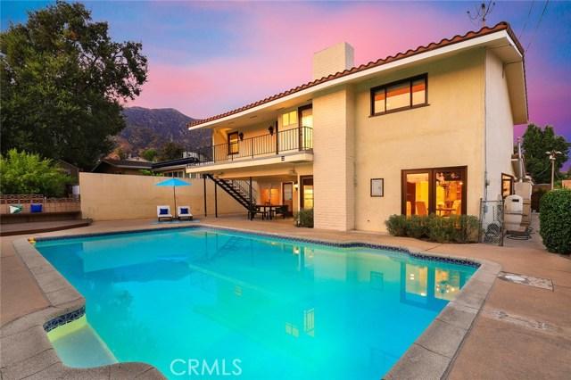 1255 Daveric Dr, Pasadena, CA 91107 Photo 48