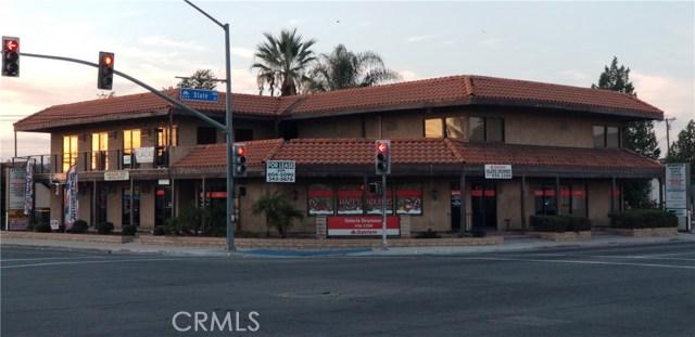 211 N State Street, Hemet, CA 92543