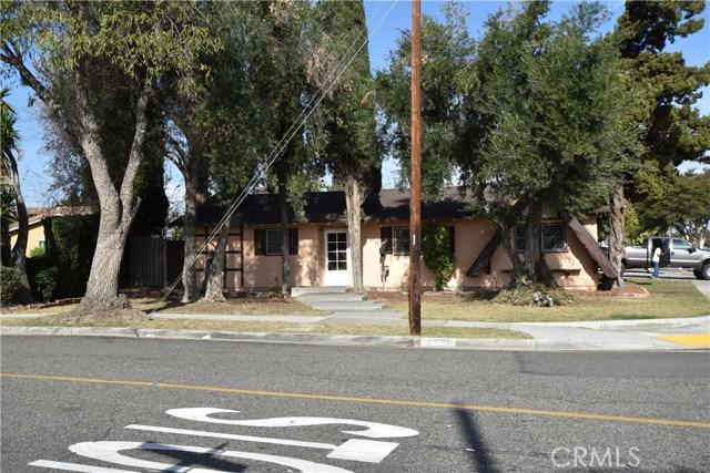 12577 Morgan Lane, Garden Grove, CA 92840