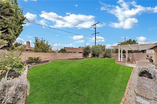 27. 18549 Lime Circle Fountain Valley, CA 92708