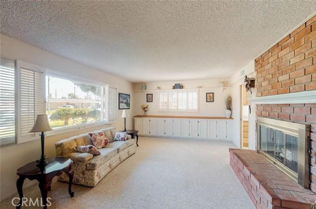 2443 Littleton Place, Costa Mesa, CA 92626