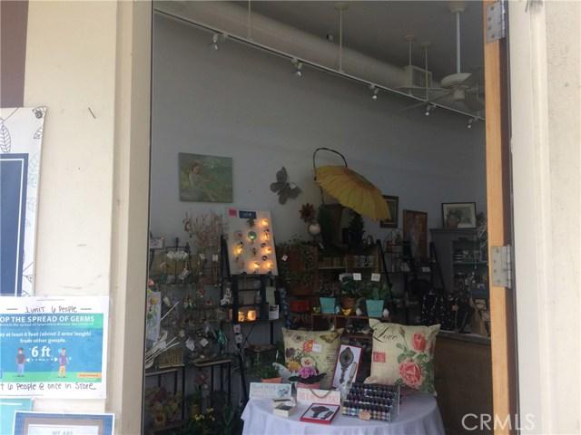 719 Main St, Cambria, CA 93428 Photo 6