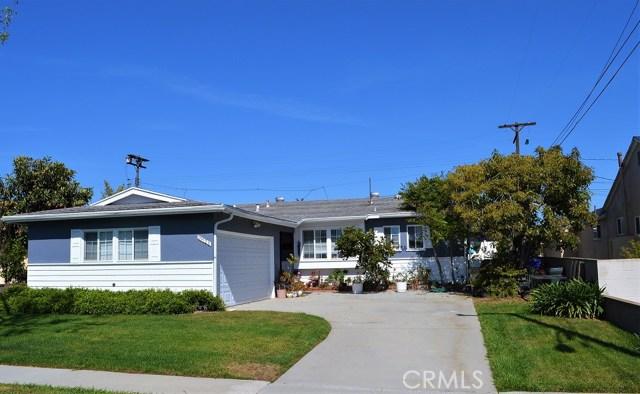 15520 Ogram Avenue, Gardena, CA 90249