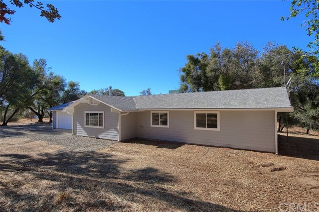 31188 Tera Tera Ranch Rd, North Fork, CA 93643 Photo 7
