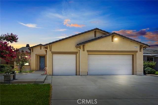 27201 Golden Field Court, Moreno Valley, CA 92555