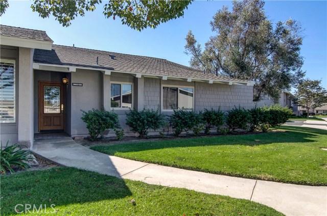 8866 Tulare Circle 306D, Huntington Beach, CA 92646