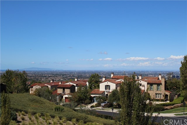 49 Summer House, Irvine, CA 92603 Photo 25