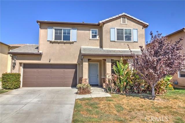 2632 W Via San Carlos, San Bernardino, CA 92410