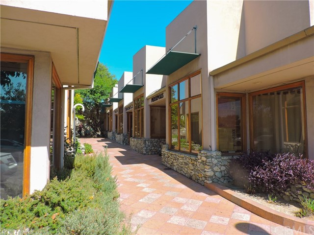 301 Yale Avenue, Claremont, CA 91711